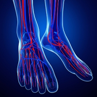 Possible Methods to Improve Poor Circulation