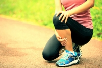 Risk Factors Associated With Running